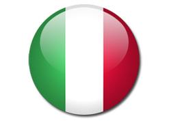 olasz-forditasok