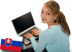 szlovák fordítás készítése