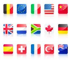 Nyelvek, fordítások